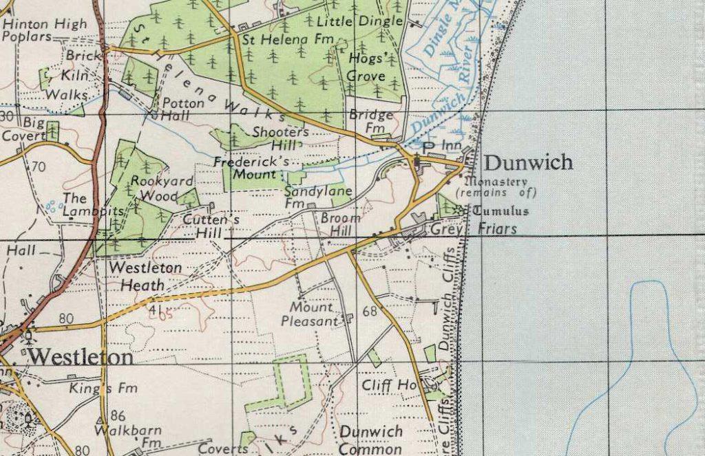 Dunwich1