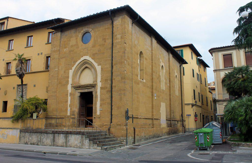 Ex_Chiesa_del_Tau_-_MIBAC