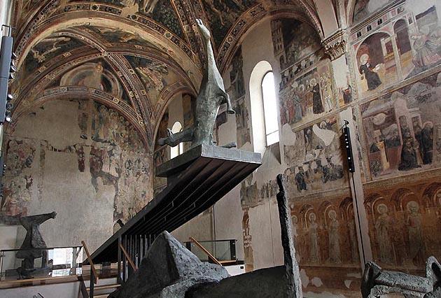 chiesa_tau_pistoia_marino_marini.jpg_1171891105