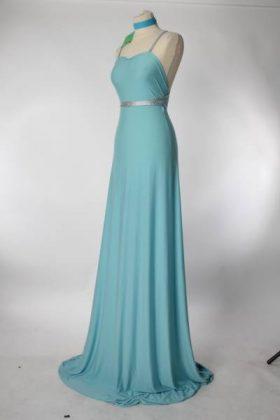 Textiles Dress