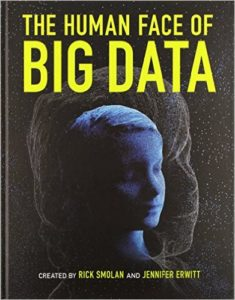 01 The Human Face of Big Data