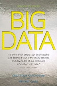 02 Big Data A Revolution