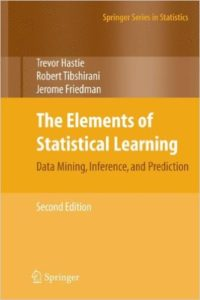 06 The Elements of Statistical Learning
