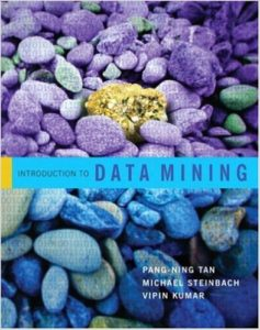 07 Introduction to Data Mining