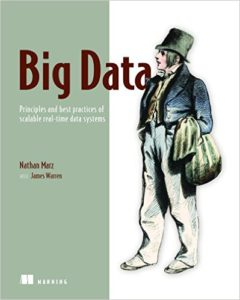 08 Big Data Principles and best practices