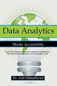 03 Data Analytics Made Accessible