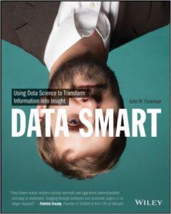 05 Data Smart