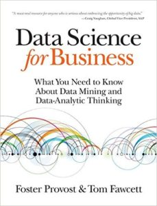 09 Data Science for Business