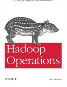 19 Hadoop Operations
