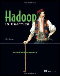 20 Hadoop in Practice