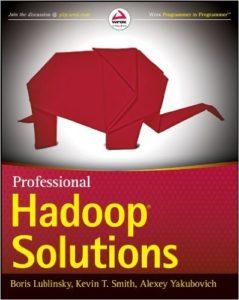 21 Professional Hadoop Solutions
