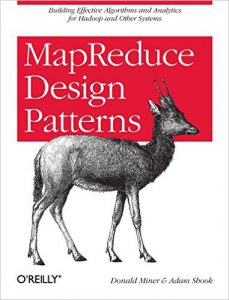 mapreduce_book