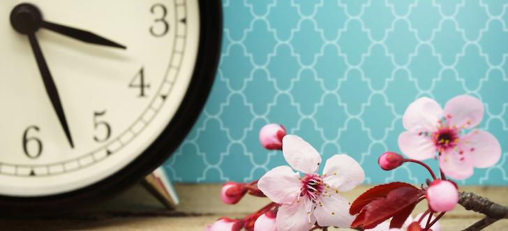 Heures pleines heures creuses les horaires pour conomiser sowee le blog - Heure creuse heure pleine ...