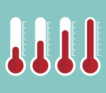 temperatures-ideales-maison