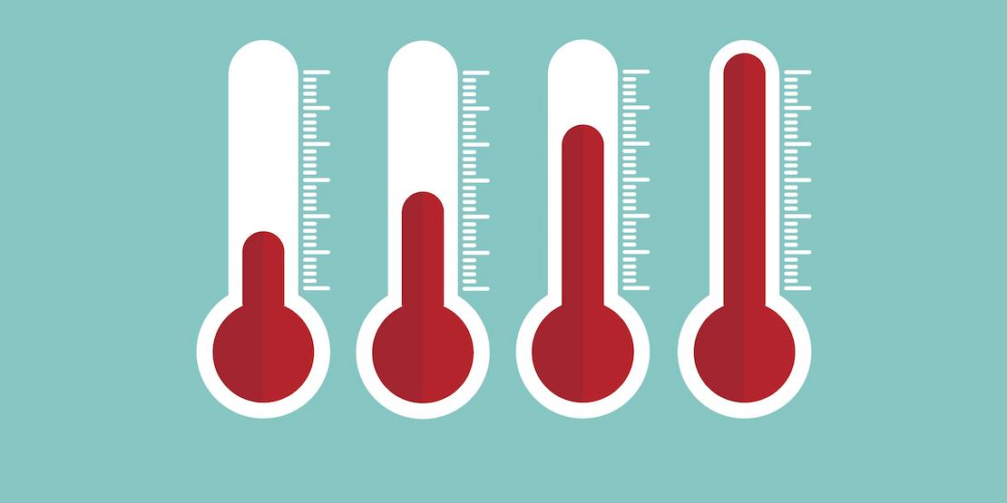 temperatures-interieur
