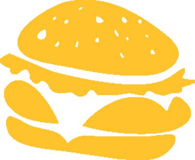 Ravintolat