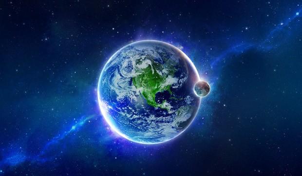 extinction-masse-humanite