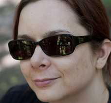 Madeleine Jussier