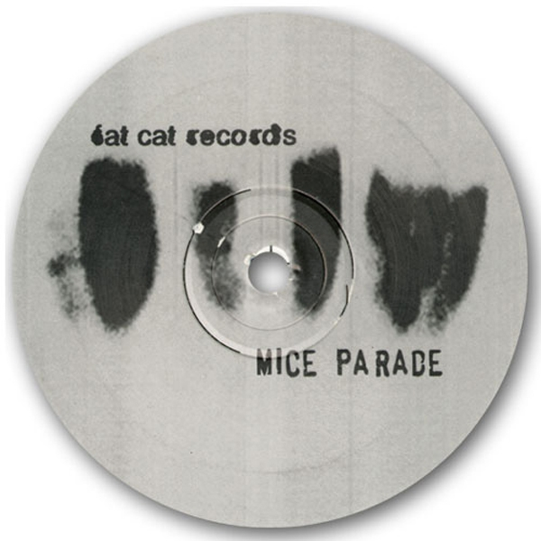 Mice Parade - My Friend Called Scott Download