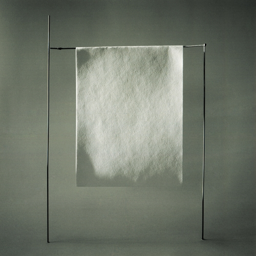 Sylvain Chauveau - Simple (rare and unreleased pieces 1998-2010)