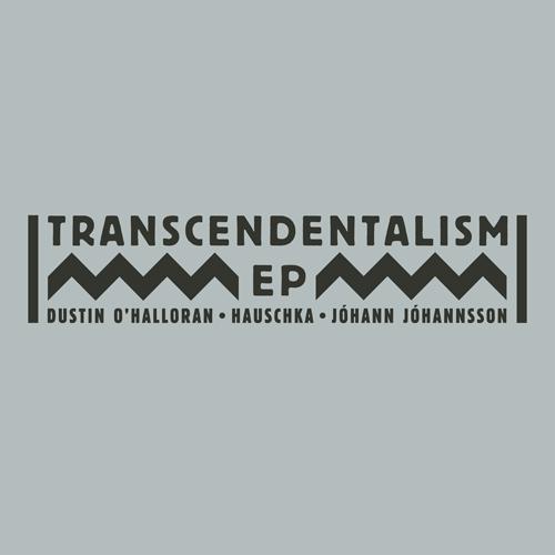 Transcendentalism EP
