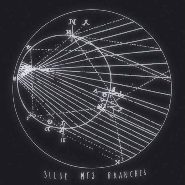 Silje Nes - Branches Download
