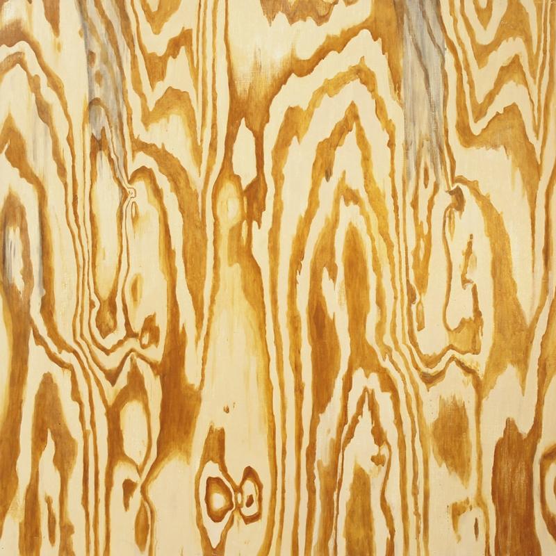 Mazes - Wooden Aquarium