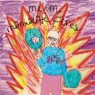 Múm - Marmalade Fires