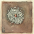 Frightened Rabbit - I Feel Better