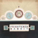 Frightened Rabbit - The Winter Of Mixed Drinks