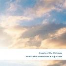 Hilmar Orn Hilmarsson & Sigur Rós - Angels Of The Universe