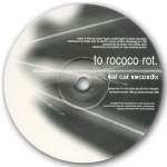 To Rococo Rot - She Understands The Dynamics Download