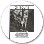 Di Lacuna - Teetering On The Edge Of Quiet