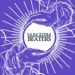 Beaters / Prize Pets - Palmist Records
