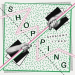 Shopping - Straight Lines Pre-Order