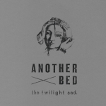 The Twilight Sad - Another Bed
