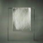 Sylvain Chauveau - Simple (rare and unreleased pieces 1998-2010)