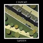 C Duncan - Garden Pre-Order