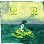 Animal Collective - Prospect Hummer (feat Vashti Bunyan)