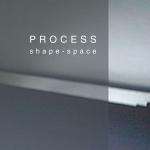 Process - Shape-Space