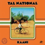 Tal National - Kaani