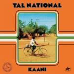 Tal National - Kaani