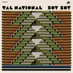 Tal National - Zoy Zoy Pre-Order