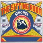 Stromba - Tales From The Sitting Room