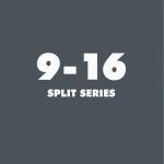 Split Series 9-16 Compilation