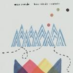 Mice Parade - Bem-Vinda Vontade