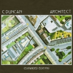 C Duncan - Architect [Expanded Edition]