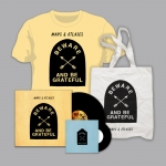 Maps & Atlases- Beware And Be Grateful Super Bundle