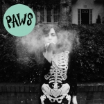 PAWS - Youth Culture Forever PRE-ORDER