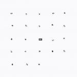 Split Series #22 - The Durian Brothers / Ensemble Skalectrik